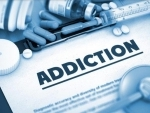 Eight addiction treatment facilities in pipeline for Jammu & Kashmir