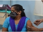 KTM & Kerala government launch free mass vaccination for tourism sector