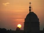 Delhi records 89 fresh COVID-19 cases, four deaths