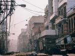 Covid: Delhi records zero fatality for fourth consecutive day