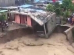 More than 50 killed in flash floods in Indonesia and Timor Leste