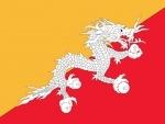 Multidrug-resistant TB emerges as public health concern in Bhutan