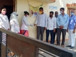 Village in Ahmednagar district becomes Covid free following Covid appropriate behaviour