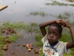 Water-related disasters throw up complex challenges, threaten lives and jobs