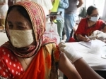 Over 2.58 crore COVID-19 vaccine doses still available with states: Health Ministry