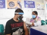 India records 30,093 new COVID-19 cases, 374 deaths in past 24 hours