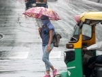IMD: SW monsoon moves into more parts of Gujarat, Rajasthan, MP & UP