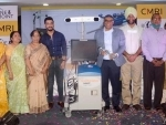 Kolkata: CMRI introduces Robotic Ortho Surgery for first time in East India