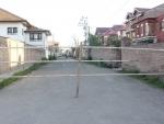 Jammu and Kashmir: 5 more Srinagar localities notified as Containment Zones