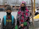 Jammu and Kashmir: Amid pandemic, a ray of hope for child mental health