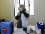 WHO, Bill Gates praise India for its 'decisive action' to combat COVID-19 pandemic