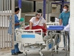WHO labels India's Covid strain as 'variant of concern'