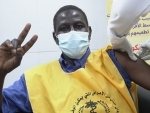 Some light at the end of the tunnel' as pandemic turns one: Anotnio Guterres