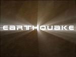 Uttarakhand: 4.6 magnitude earthquake hits Joshimath, no casualty