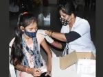 India's cumulative COVID-19 vaccination coverage crosses 46 crore landmark