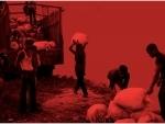 New Report finds coal ash pollution rampant in India despite COVID-19 lockdown