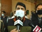 Jammu and Kashmir: DC Srinagar inaugurates X-Ray Unit at Govt Unani Hospital Shalteng