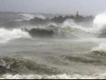 Yaas: Well marked low-pressure area in Bay of Bengal to concentrate into Depression, says Met officials