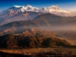 Bhutan may see moderate rise in emissions if measures not taken