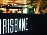 Australia: Lockdown imposed in Brisbane after Delta virus infection cases emerge