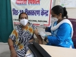 Over 2.14 crore COVID-19 vaccine doses still available with states: Health Ministry