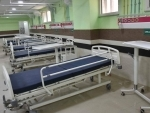 IOCL to provide 78 ICU beds at GMCH
