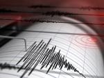 6.5-magnitude quake hits west coast of Nicaragua: USGS