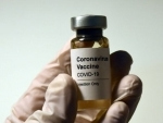 Covid-19: Bharat Biotech rolls out India's indigenous vaccine Covaxin