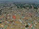 Government initiates project to increase disaster resilience of J&K, Ladakh