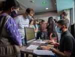 Techno India Group converts its educational campuses to COVID-19 vaccination centres