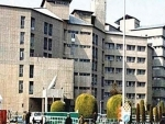 SKIMS journal dissects pandemic in Kashmir