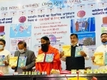 Haryana to distribute 1 lakh kits of Ramdev's Coronil to Covid patients
