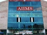 Jammu and Kashmir: Process begins to appoint first executive director for AIIMS Kashmir
