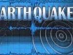 Magnitude 3.6 earthquake rocks Karnataka's Vijayapura