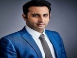Covishield ready to roll out in coming weeks: SII CEO Adar Poonawalla