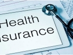 Different Types of Health Insurance Plans in India