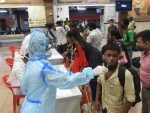 Mumbai reports 953 Covid cases in last 24 hours, lowest spike since March 2