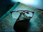 China may be failing in its fight against myopia amid COVID-19 pandemic