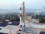 Launch rehearsal completed, ISRO ready for PSLV-C51 mission on Feb 28