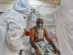 Bangladesh registers 212 COVID-19 deaths in past 24 hours