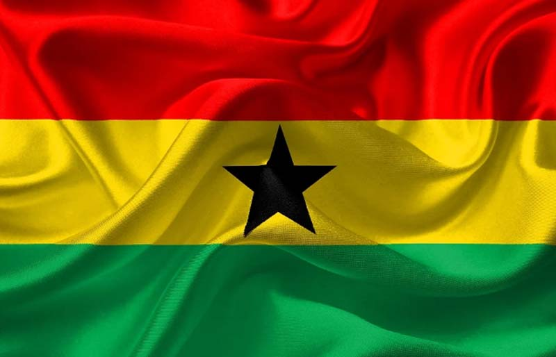 Ghana becomes first country to get free coronavirus vaccines through COVAX scheme