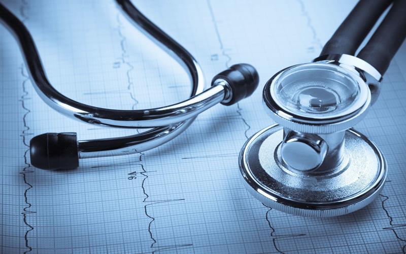 Jammu and Kashmir: Govt extends services of retiring doctors