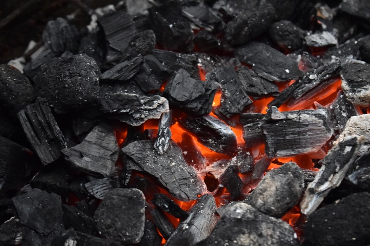 China's planned increase in coal capacity upsetting global trend of reducing coal dependence, says research
