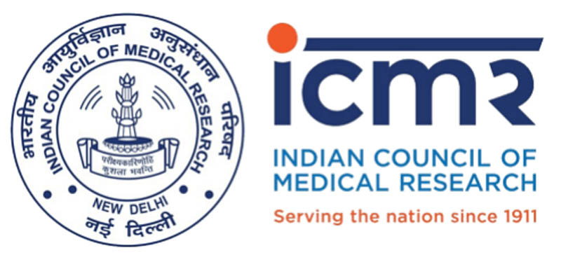 Jammu and Kashmir: ICMR survey's 4th round in Pulwama in 3rd week of June