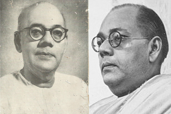 National Library celebrates Sarat Bose anniversary