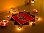 5 top tips to a Safe Diwali