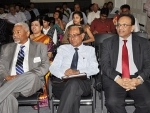 iLEAD hosts workshop on faculty development
