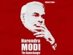 REVIEW: How Narendra Modi became a gamechanger