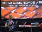 Social media steering the heights of journalism: Expert
