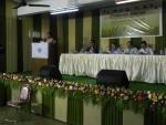 Kolkata's Muralidhar Girls' College celebrates Platinum Jubilee
